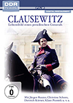 Clausewitz--the Movie (DDR)