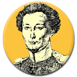 Illustration-A Chineses Clausewitz